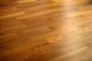 Carpet & Hardwood Floor Installation Allen TX