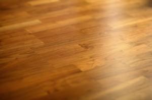 Carpet & Hardwood Floor Installation Allen TX
