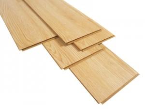 Carpet & Hardwood Floor Installation Frisco TX