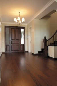 Carpet & Hardwood Floor Installation Richardson, TX