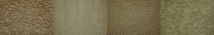 Carpet Installation in Dallas TX