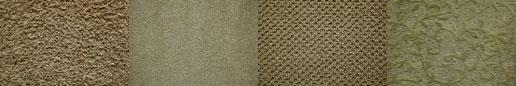 Carpet Installation Dallas TX