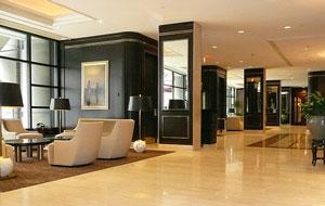 Flooring Financing