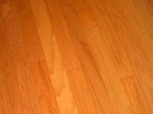 Hardwood Floor Repair Coppell