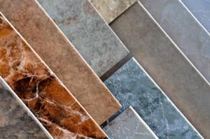 Tile Flooring Tips