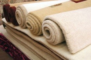 Carpet & Hardwood Floor Installation Service Mckinney, TX