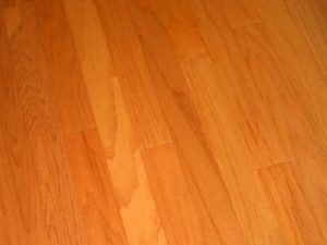 carpet & hardwood floor installation service coppell, tx
