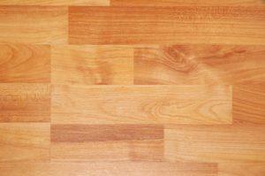 Carpet & Hardwood Floor Installation Service Lewisville, TX