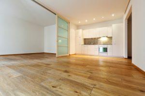 Carpet Hardwood Floor Installation The Colony