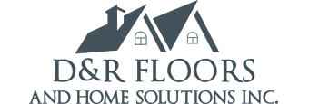 D&R Floors, Inc