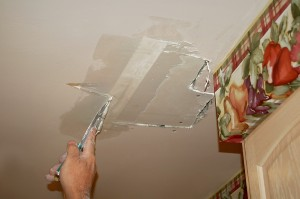 Drywall Repair Services Dallas, TX