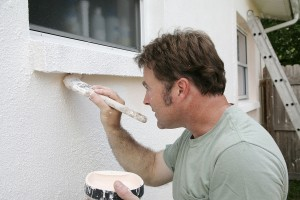 exterior painting services dallas, tx