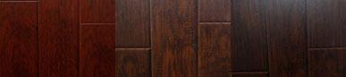 Laminate Flooring Installation Dallas,TX