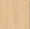 Addison Hardwood Floor Installation