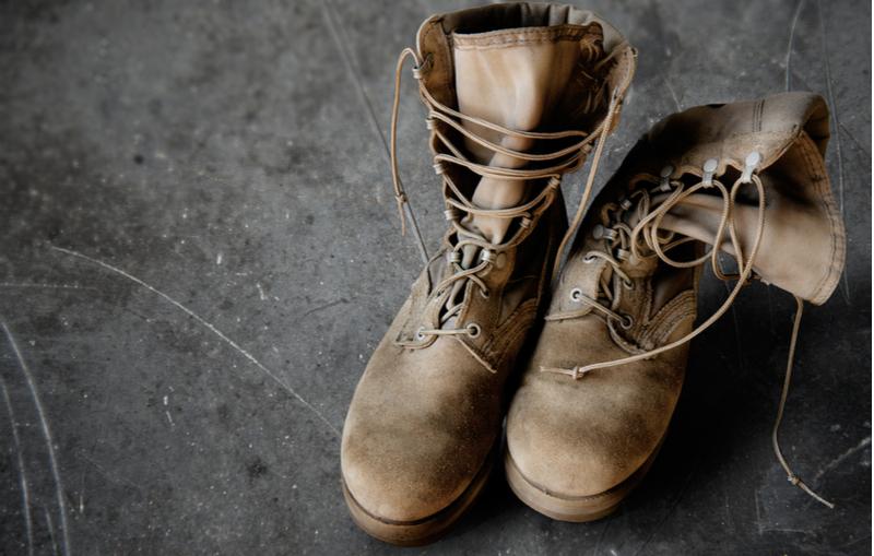 Scratch resistant flooring in Dallas, Collin and Denton counties
