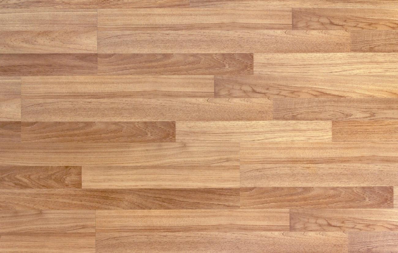 How Humidity Affects Hardwood Floors D Amp R Flooring