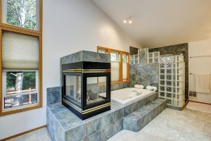 Re-Tile Shower Service Dallas, Tx