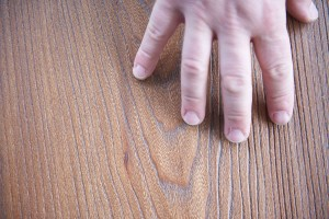 sand & refinish wood floors service dallas, tx